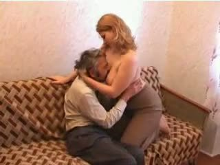 Eksklusive sex: gratis gammel & unge porno video 23