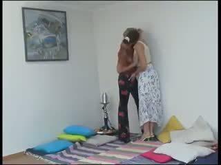 Waw: grátis lésbica & anal porno vídeo aa
