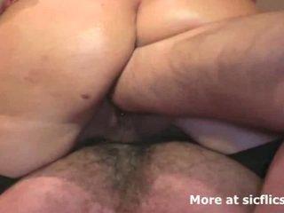 squirting, big boobs, urinēt