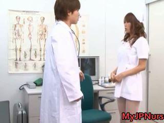 Bezmaksas japānieši video porno kino