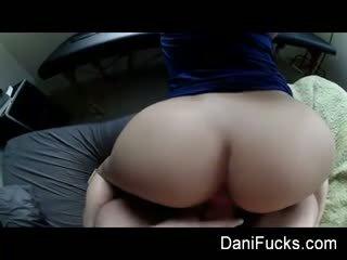 you babe, full big tits fun, see pornstar