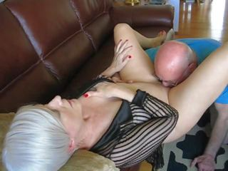 eatting: ελεύθερα σύζυγος πορνό βίντεο 66