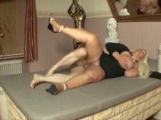 Swinger 18: Amateur & Swingers Porn Video 62
