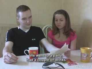 real brunette scene, nice oral sex porn, fun sucking cock channel