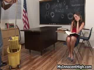 karstākie porno, jauks koledža, hq koledža meitene