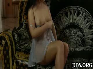 porno, vysoká škola, studentka