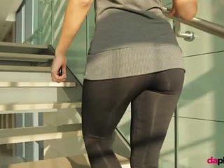 nice ass, beauty, striptease