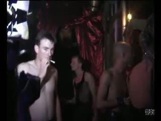 Panas nightclub dancers dan strippers - julia reaves