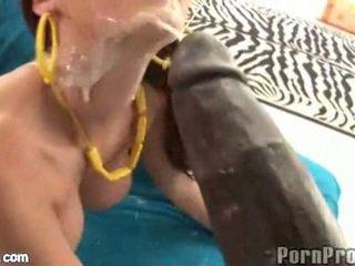 big boobs, cumshot, seksualus