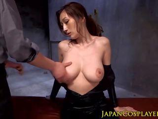 japanese, hd porn, erito