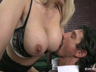 laatu titty fuck tarkistaa, kiva opettajat ihanteellinen, kiva blondi sinua