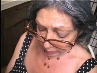 זיון שלה ישן שיערי כוס