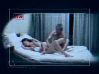 hardcore sex, webcam sex, private sex voyeur