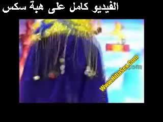 कामुक अरेबीयन बेल्ली dance egypte वीडियो