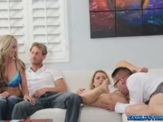 fresh group sex, ideal swingers real, all blowjob quality