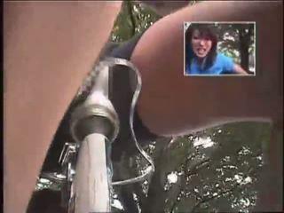 Heavenorgasm rower