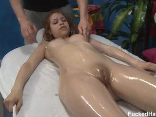 कामुक, सेक्स सिनेमा, शरीर की मालिश