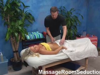 чортів, мінет, масаж
