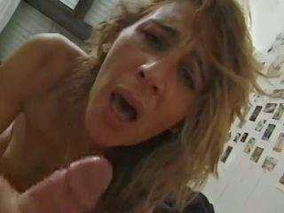 ranskalainen, hd porn, vaimo