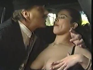 Napęd w 1992 angelica bella, darmowe x czeska porno wideo 42