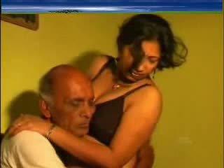 India seks
