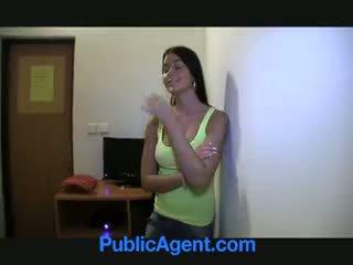 সুন্দর শ্যামাঙ্গিনী, বাস্তবতা, সবচেয়ে বিগ boobs অনলাইন