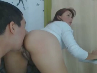 latin, hd porn