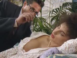 Sarah jeune 2: gratuit plan a trois porno vidéo 30