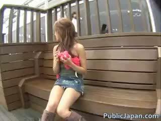 geriausias japonijos online, voyeur puikus, bet koks rasių idealus