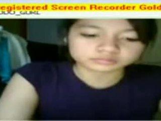 webcams, amator, aziatik