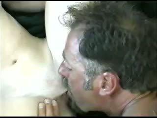 Vater has sex mit tochter