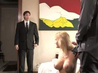 orální sex, double penetration, vaginální sex