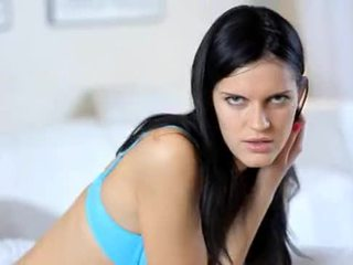 Wow taide deepfucking seuraava generation porno