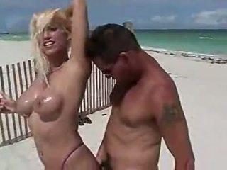 vroče svingerji hq, plaža, hq na prostem najbolj vroča