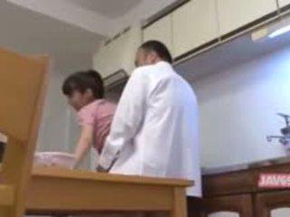 japonijos, grupinis seksas, blowjob