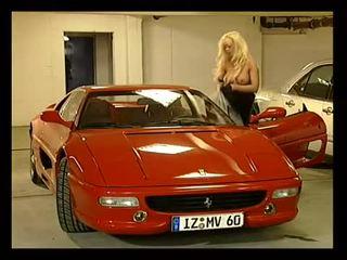 Nemke film - jane blond 007