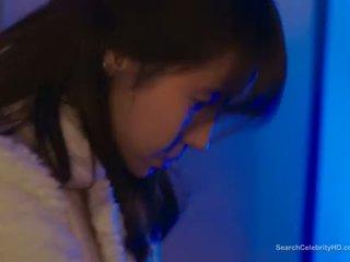 Chae minseo jong moeder 3