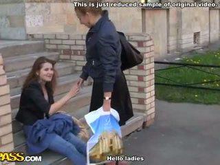 若い 女の子 で ジム ポルノの