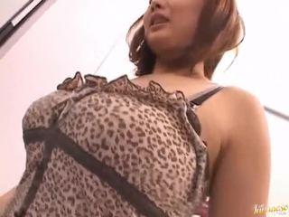 japanilainen, eksoottinen, suihin