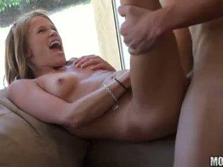 sesso hardcore, groupsex, sesso hardcore fuking