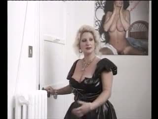 Italienischer 色情 1, 免費 性交 色情 33