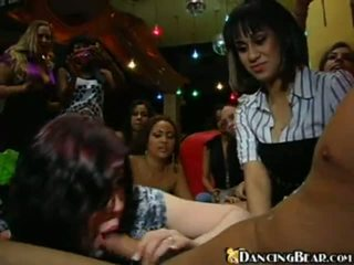amateur girl, party girls, homemade porn