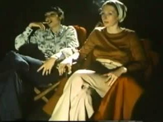 תבואו softly - 1977: חופשי משובח פורנו וידאו 03