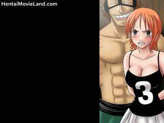 japonés, hentai, caricaturas