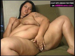 hardcore sex, nice ass, velike joške