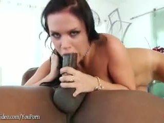 anal sex, bbc, ass fucking