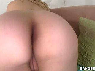 hardcore sex, online szopás igazi, szóbeli névleges