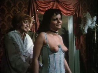 Gator 367: gratis vintage & alemana porno vídeo 70