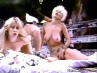 retro porno, seks w stylu vintage, sex retro