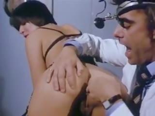 La clinique des phantasmes, tasuta vanem aastakäik porno f7